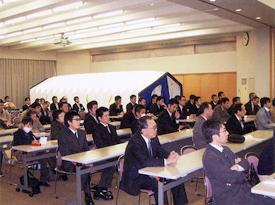 災害医療教育研究プロジェクト1