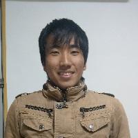 北爪 亜斗夢 さん