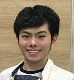 福井 健一郎 さん